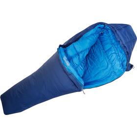 Vango Ultralite Pro 200 Sleeping Bag Cobalt